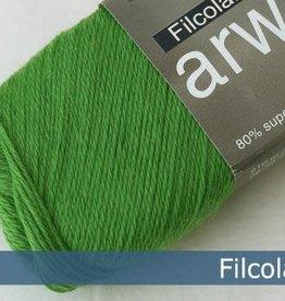 Filcolana Filcolana Arwetta -Juicy Green 279