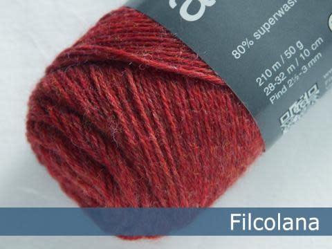 Filcolana Filcolana Arwetta -Chrysanthemum 810