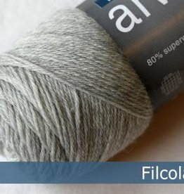 Filcolana Filcolana Arwetta -Very Light Grey 957