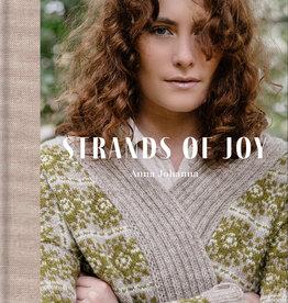 Laine Strands of Joy - Anna Johanna (pre-order)