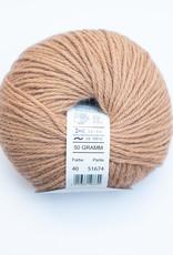 online ONline Alpaca - kleur 40