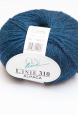 online ONline Alpaca - kleur 05