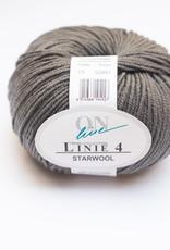 online ONline Starwool Linie 4 - kleur 75