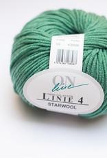online ONline Starwool Linie 4 - kleur 68