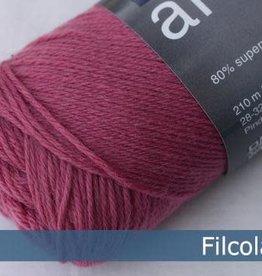 Filcolana Filcolana Arwetta - Desert Rose 187