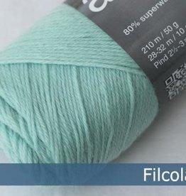Filcolana Filcolana Arwetta - Aqua 197