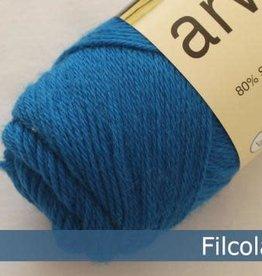 Filcolana Filcolana Arwetta - Azul 265
