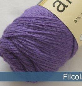 Filcolana Filcolana Arwetta - Thistle Flower 268