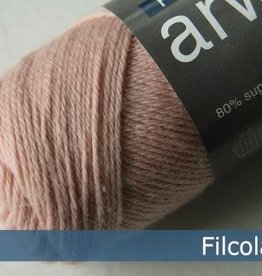 Filcolana Filcolana Arwetta - Light Blush 334
