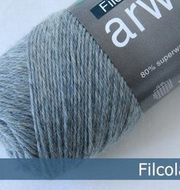 Filcolana Filcolana Arwetta -Granit 812