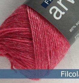 Filcolana Filcolana Arwetta - Strawberry Pink 813