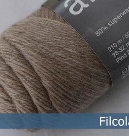 Filcolana Filcolana Arwetta -Sand 971