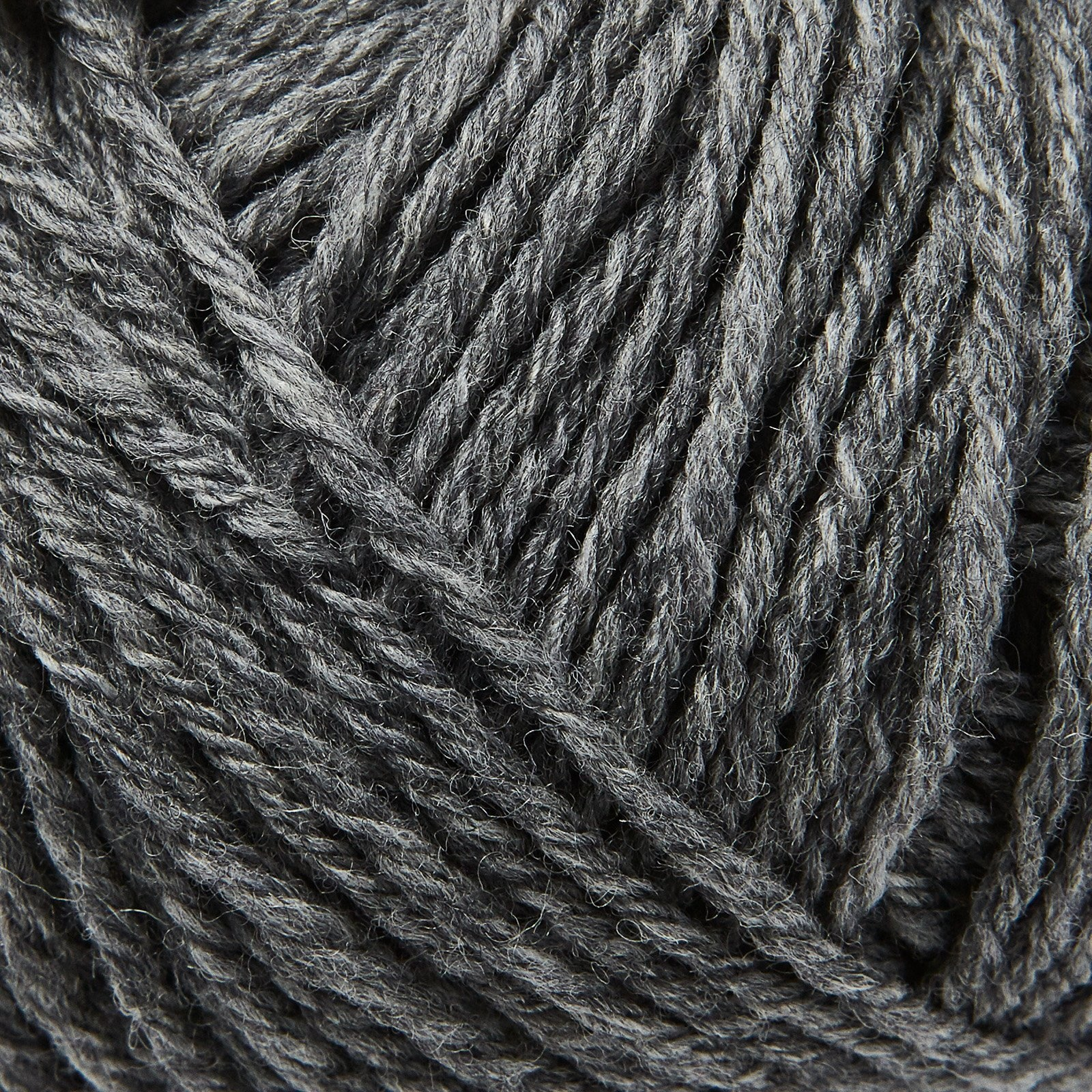 knitting for olive Knitting for Olive Heavy Merino - Stone