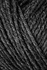 knitting for olive Knitting for Olive Heavy Merino - Slate Grey