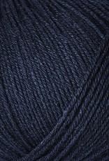 knitting for olive Knitting for Olive Merino - Navy Blue