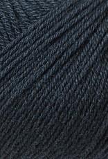 knitting for olive Knitting for Olive Merino - Deep Petroleum Blue