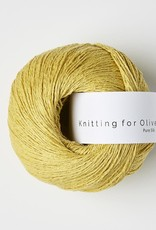 knitting for olive Knitting for Olive Pure Silk - Quince