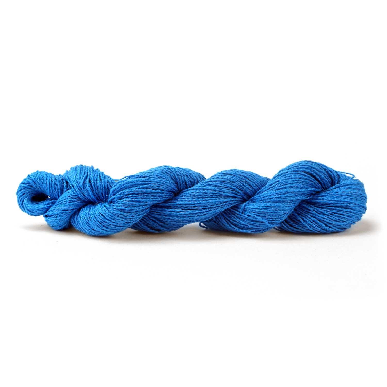 pascuali Pascuali Nepal - Azure Blue 22