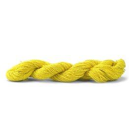 pascuali Pascuali Nepal - Lemon 19