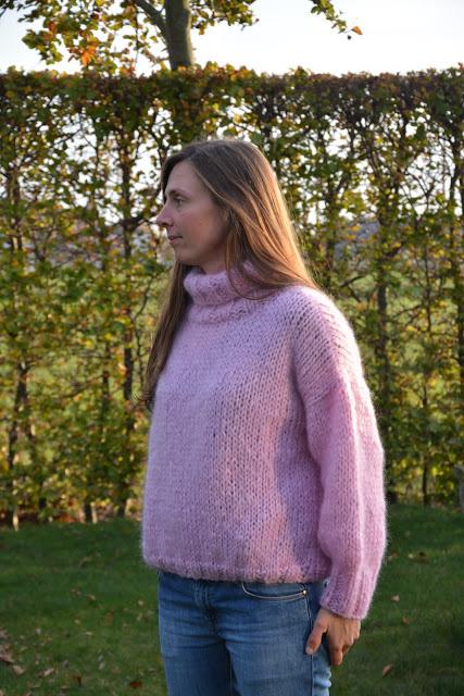 Julija Boven de wolken 20