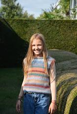 Julija Boven de wolken 19