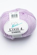 online ONline Starwool Linie 4 - kleur 69