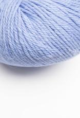 online ONline Alpaca - kleur 39