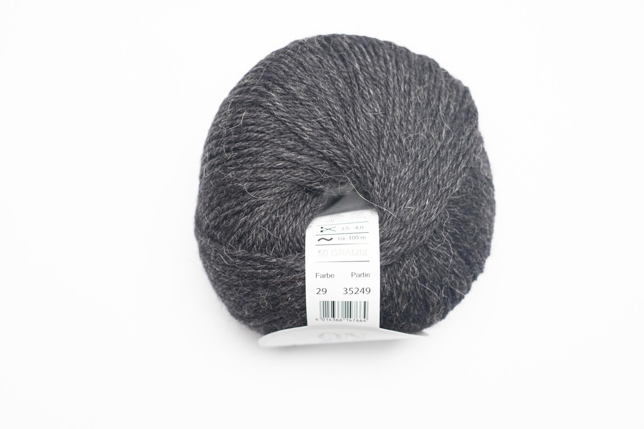 online ONline Alpaca - kleur 29
