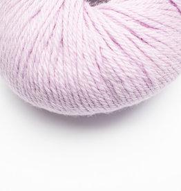 online ONline Alpaca - kleur 38