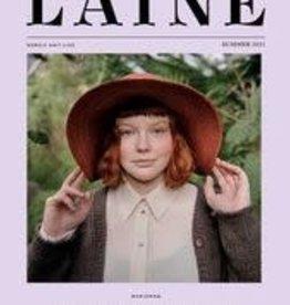 Laine Laine Magazine - issue 11 (pre-order)