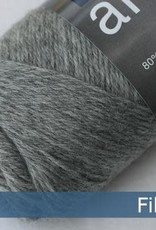 Filcolana Filcolana Arwetta -Light Grey 954