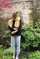 Solid Lima Sjaal Pakket