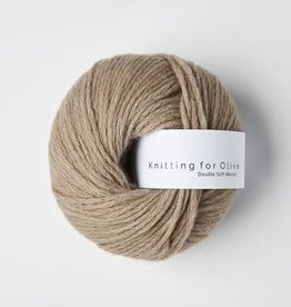 knitting for olive Knitting for Olive Double Soft Merino - Hazel