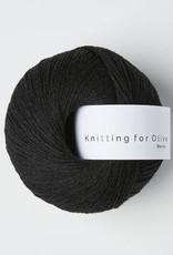 knitting for olive Knitting for Olive Merino - Licorice