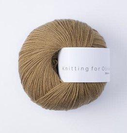 knitting for olive Knitting for Olive Merino - Camel