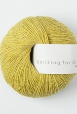 knitting for olive Knitting for Olive Merino - Quince