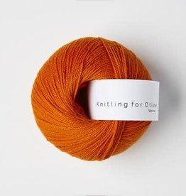 knitting for olive Knitting for Olive Merino - Hokkaido