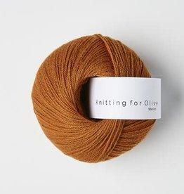 knitting for olive Knitting for Olive Merino - Autumn