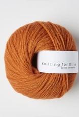 knitting for olive Knitting for Olive Double Soft Merino - Hokkaido