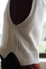 knitting for olive Schemer Slipover Pakket