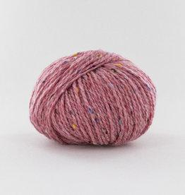 Fonty Fonty Super Tweed - kleur 18