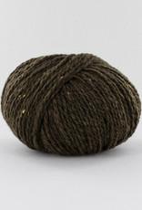 Fonty Fonty Super Tweed - kleur 03