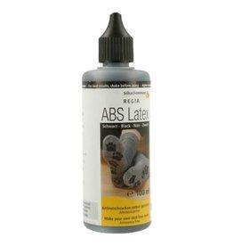 Schackenmayr Schachenmayr - Dikvloeibare Antislip Latex - kleur zwart