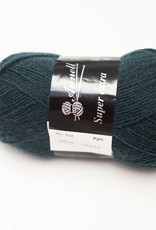 Annell Annell Super Extra - kleur 2045