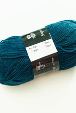Annell Annell Super Extra - kleur 2041