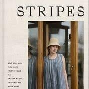 Laine Stripes - Veera Välimäki (pre-order)