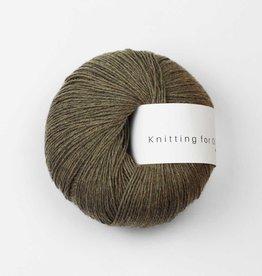 knitting for olive Knitting for Olive Merino - Soil