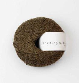 knitting for olive Knitting for Olive Merino - Bark