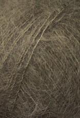 knitting for olive Knitting for Olive Silk Mohair - Bark