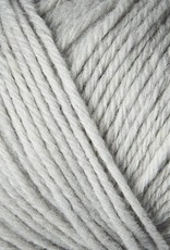 knitting for olive Knitting for Olive Heavy Merino - Soft Grey